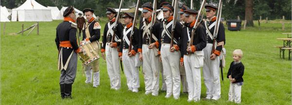5e Bataljon Nationale Militie