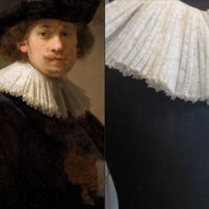 16e en 17e eeuw